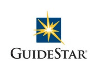 Click to reach my article with two case studies involving GuideStar.
