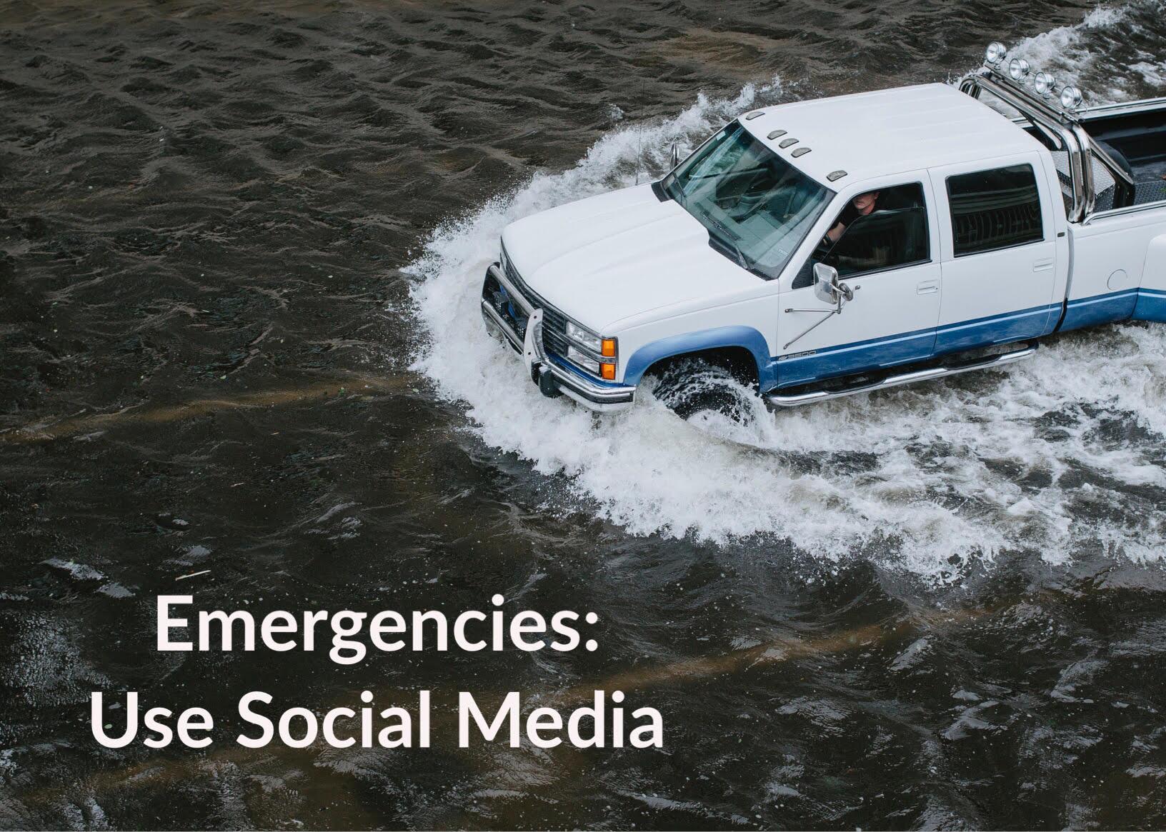 Emergencies 2