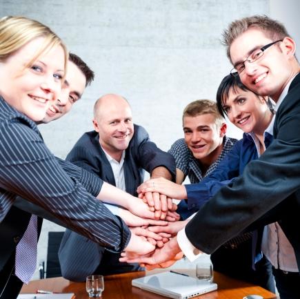 Teamwork Business.JPG